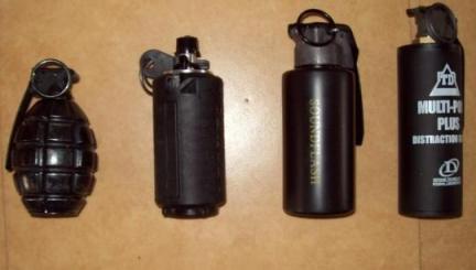 grenad10
