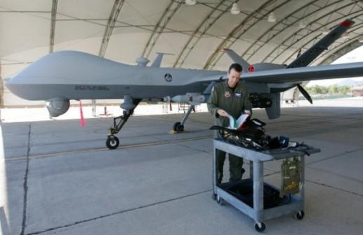 MQ9-Reaper-Drone-