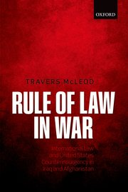 McLeod_Rule of law in war