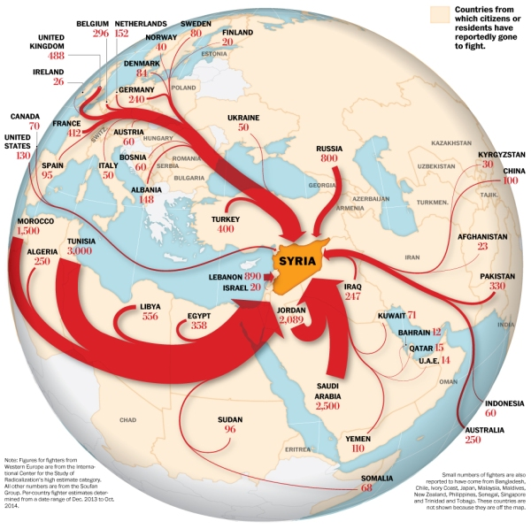 Foreign-fighters-flow-to-Syria