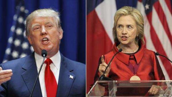 Les deux candidats à la Présidentielles se sont prononcés pour la poursuite des opérations contre-terroristes en-dehors des ZHA